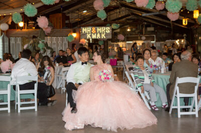 Whistle-Stop-Depot-Wedding-16