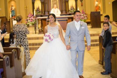 Tucson-Church-Weddings-11