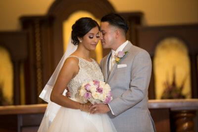 Tucson-Church-Weddings-12