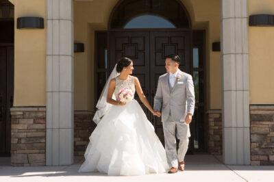 Tucson-Church-Weddings-13