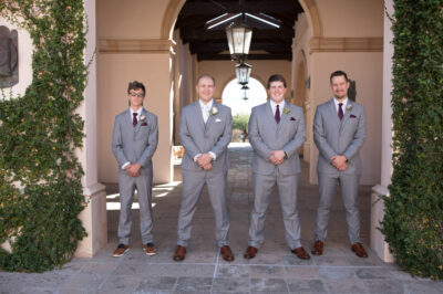 Tucson-Church-Weddings-17