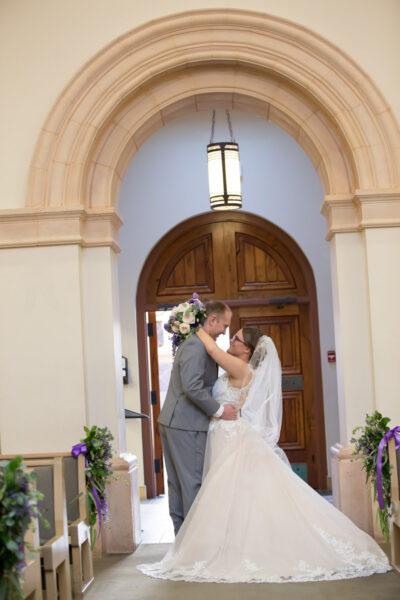 Tucson-Church-Weddings-20