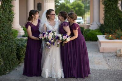 Tucson-Church-Weddings-22