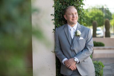 Tucson-Church-Weddings-23