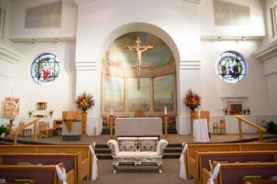 Tucson-Church-Weddings-24