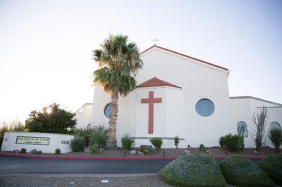 Tucson-Church-Weddings-25