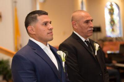 Tucson-Church-Weddings-26