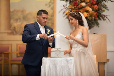 Tucson-Church-Weddings-31