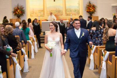 Tucson-Church-Weddings-33