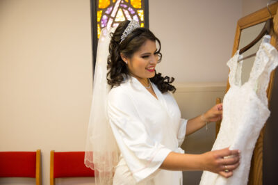 Tucson-Church-Weddings-37