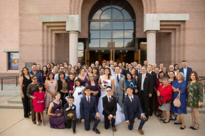 Tucson-Church-Weddings-40