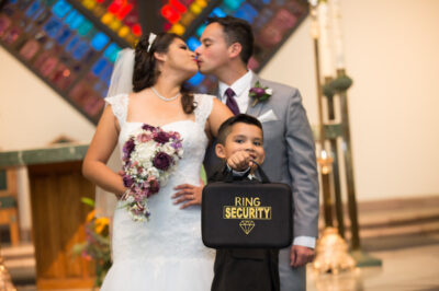 Tucson-Church-Weddings-41