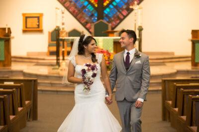 Tucson-Church-Weddings-42