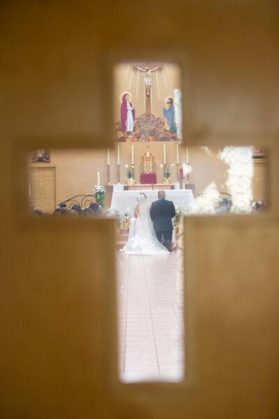 Tucson-Church-Weddings-43