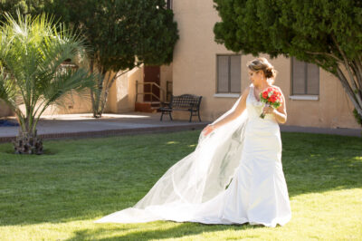 Tucson-Church-Weddings-44