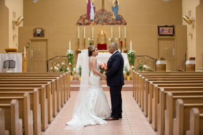 Tucson-Church-Weddings-45