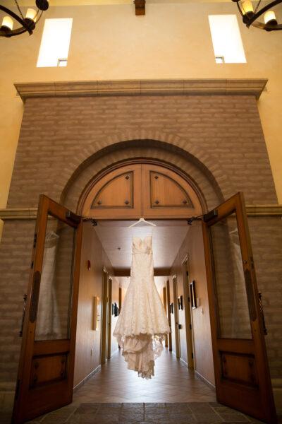 Tucson-Church-Weddings-49
