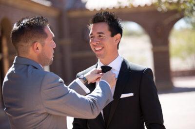 Tucson-Church-Weddings-50