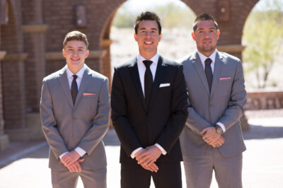 Tucson-Church-Weddings-53