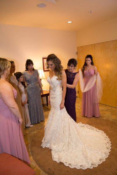 Tucson-Church-Weddings-56