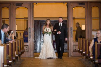 Tucson-Church-Weddings-58
