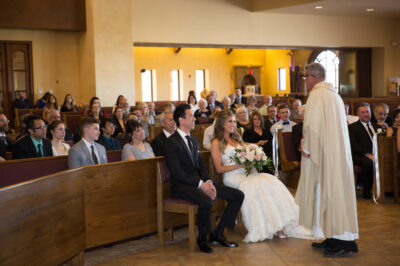 Tucson-Church-Weddings-60