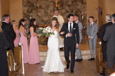 Tucson-Church-Weddings-63