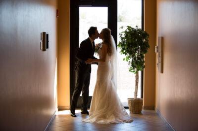 Tucson-Church-Weddings-64