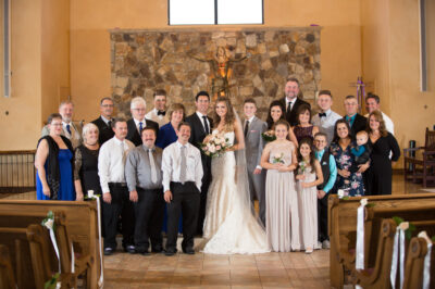Tucson-Church-Weddings-65