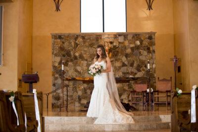 Tucson-Church-Weddings-66