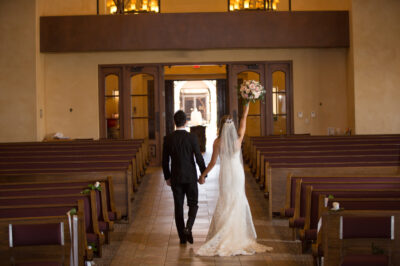 Tucson-Church-Weddings-68