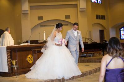 Tucson-Church-Weddings-7