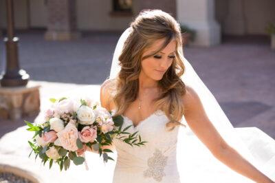 Tucson-Church-Weddings-72