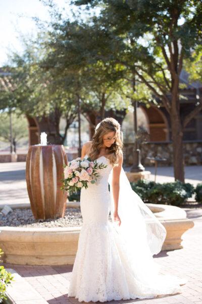 Tucson-Church-Weddings-74