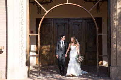 Tucson-Church-Weddings-76