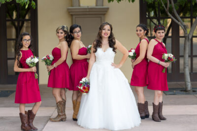 Casino-del-Sol-wedding-41