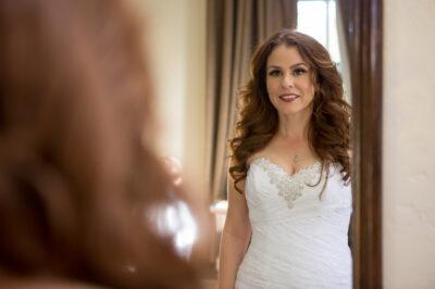 Congress-Hotel-Wedding-30