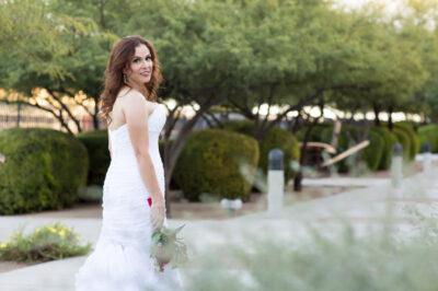 Congress-Hotel-Wedding-31