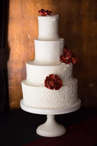 Congress-Hotel-Wedding-32