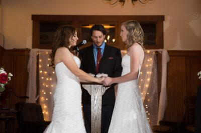 Congress-Hotel-Wedding-33
