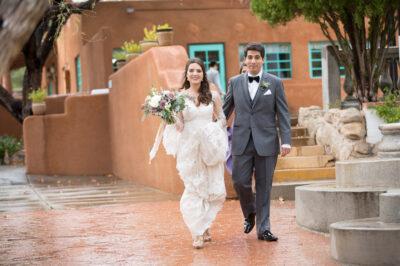 Corona-Ranch-Wedding-45