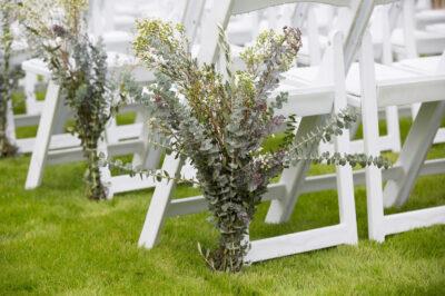Corona-Ranch-Wedding-47