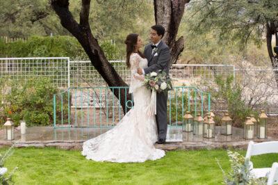 Corona-Ranch-Wedding-49