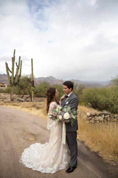 Corona-Ranch-Wedding-50