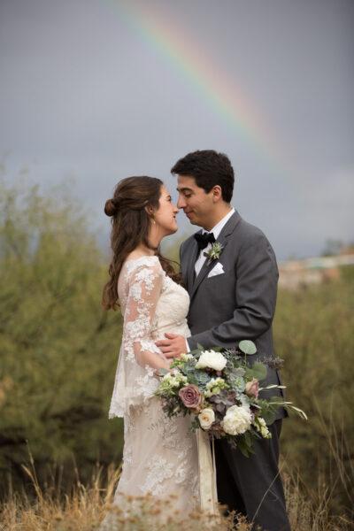 Corona-Ranch-Wedding-51