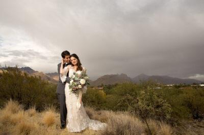 Corona-Ranch-Wedding-53