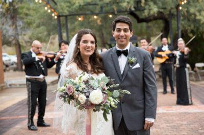 Corona-Ranch-Wedding-58
