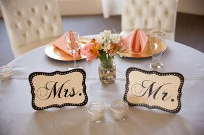 Saguaro-Buttes-Wedding-100