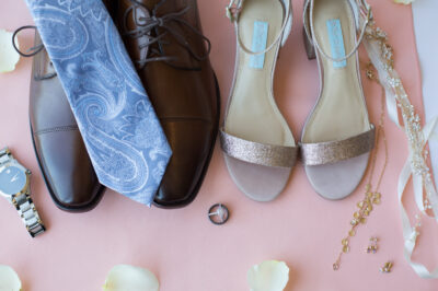 Saguaro-Buttes-Wedding-102