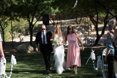 Saguaro-Buttes-Wedding-107
